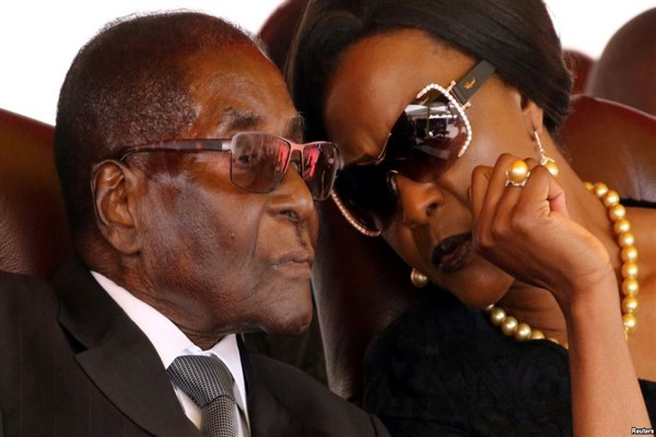 couple_mugabe