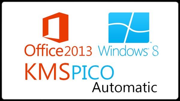 Activer gratuitement windows 8 et office 2013 - Activer office professional plus 2013 ...