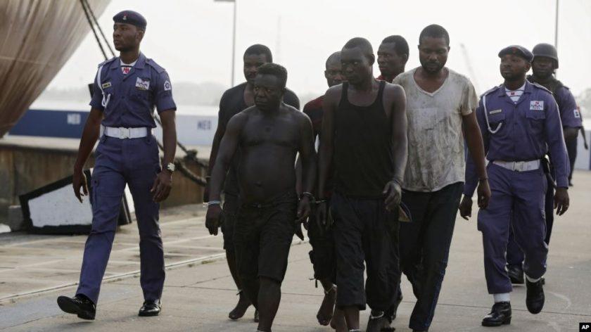 criminels_nigérians