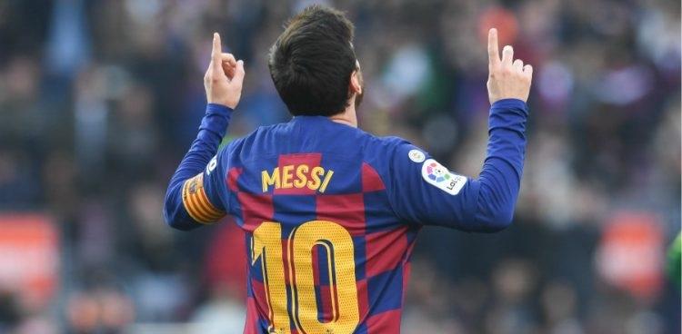 Lionnel_Messi