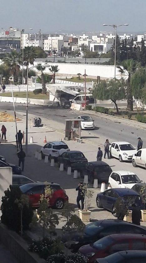 Ambassade_us_tunis