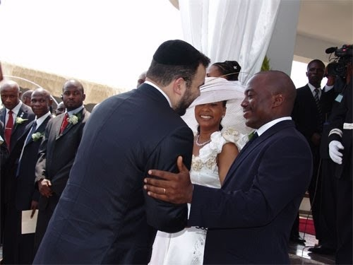 Kabila_Dangertler