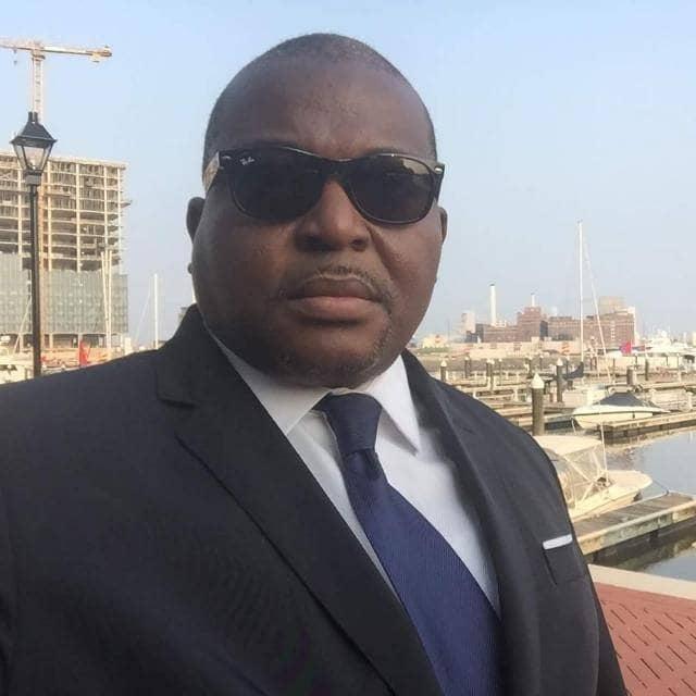 Paul_kabongo udps