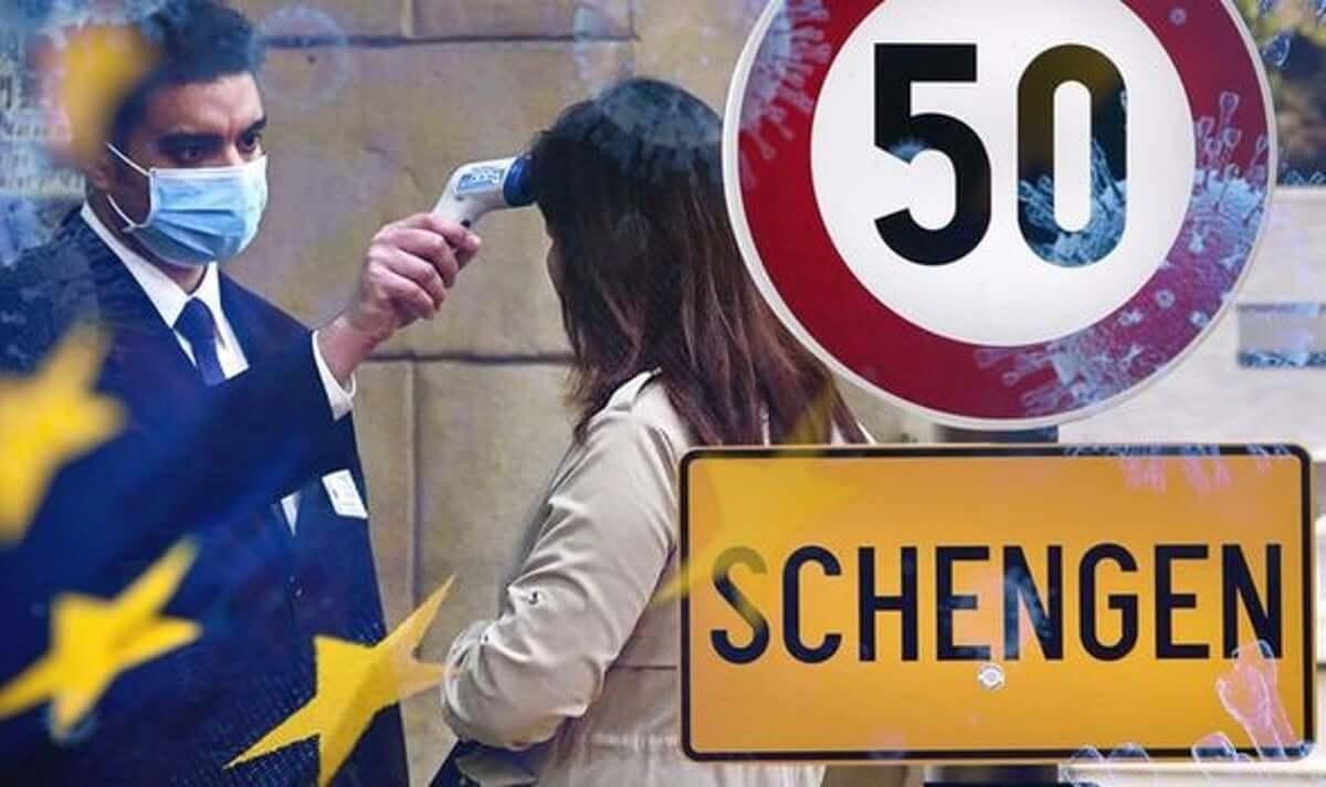 panneaux_schengen