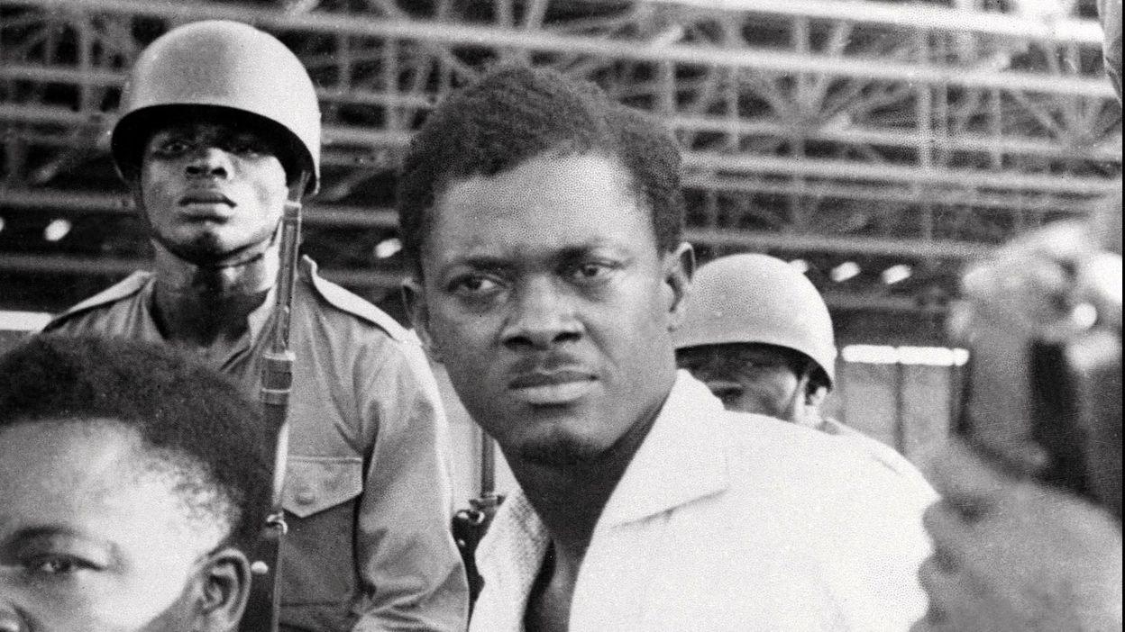 image_arrestation_lumumba