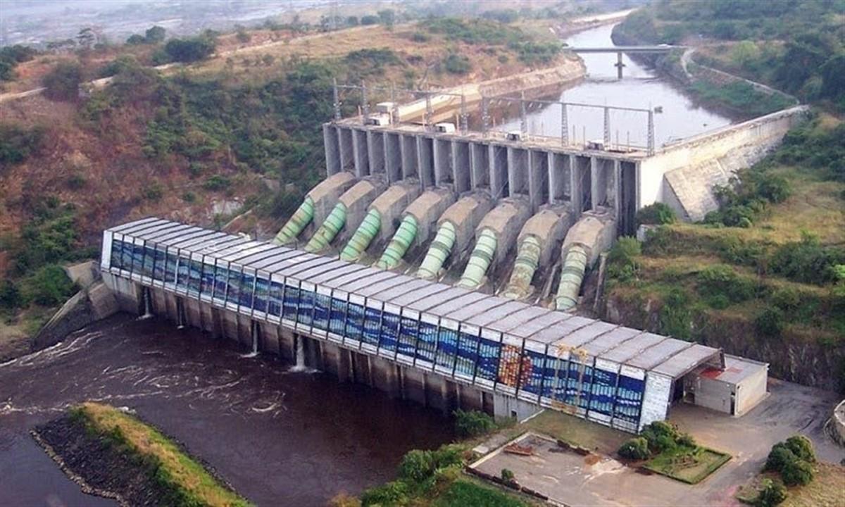 barrage Inga3