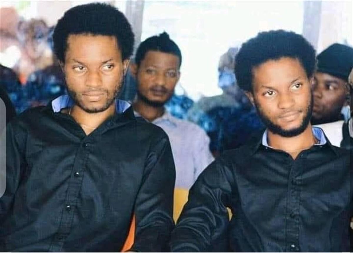 jumeaux_tué_kinzamvuete