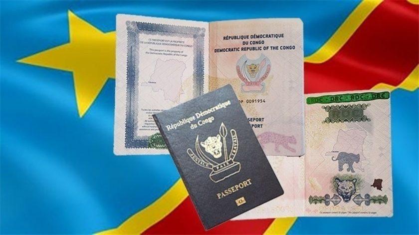 passeport_congolas