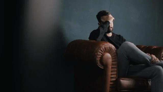 Céphalée de tension - Thérapie physique