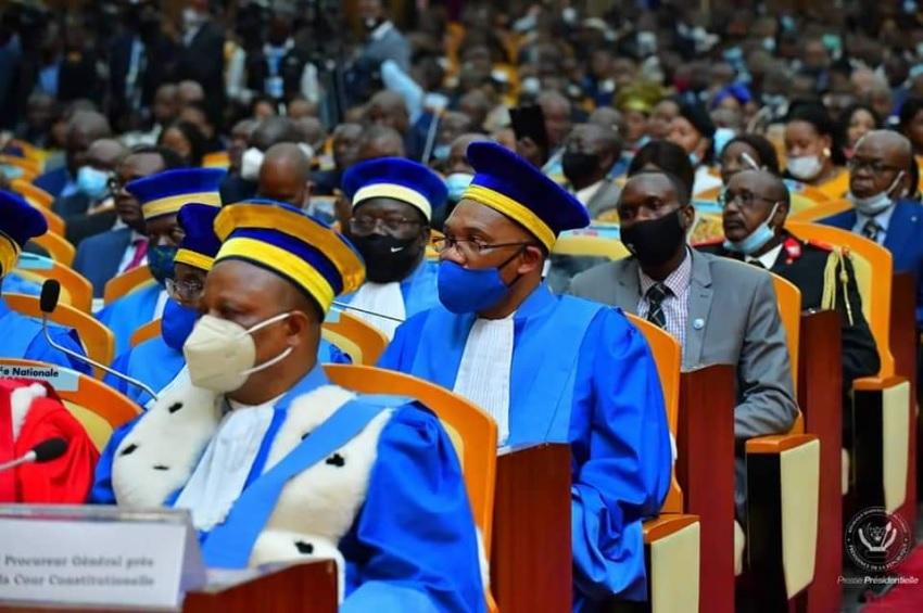 juges_congolais