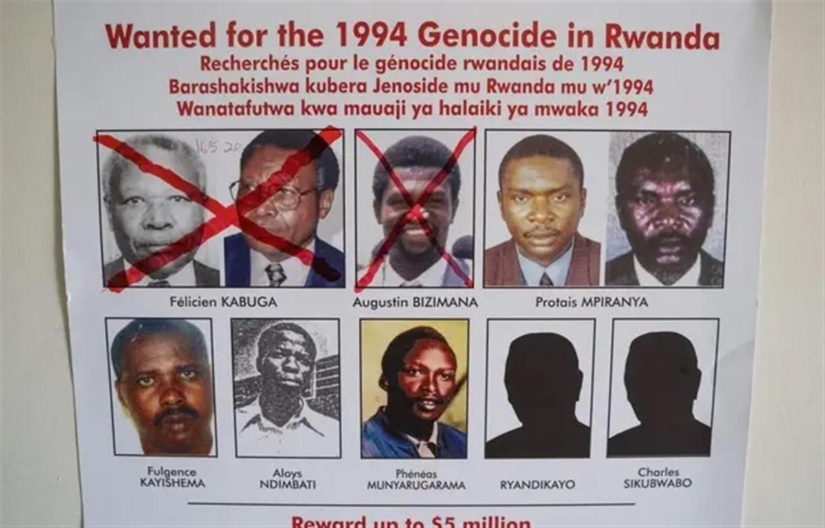 photo_genocidaire_rwandais