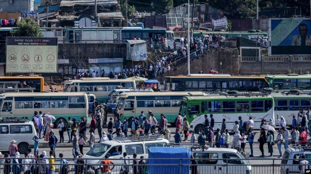 bus_addis-abeba