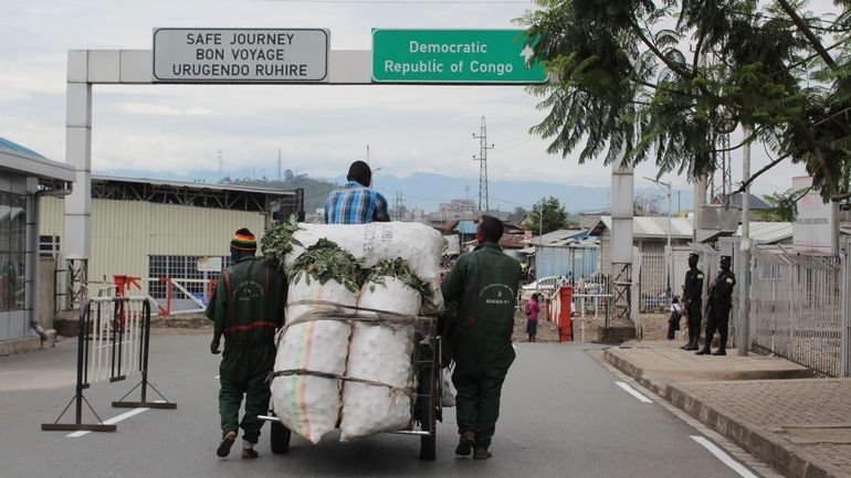 frontière_rdc-rwanda