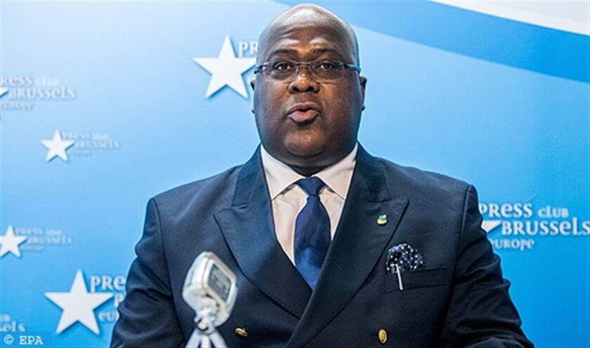 tshisekedi_press_belge
