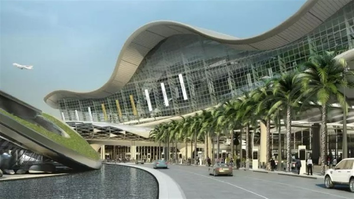 abou_dabi airport