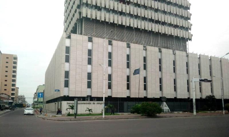 BCDC/RDC