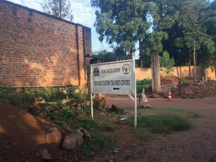 exsulum_rwanda