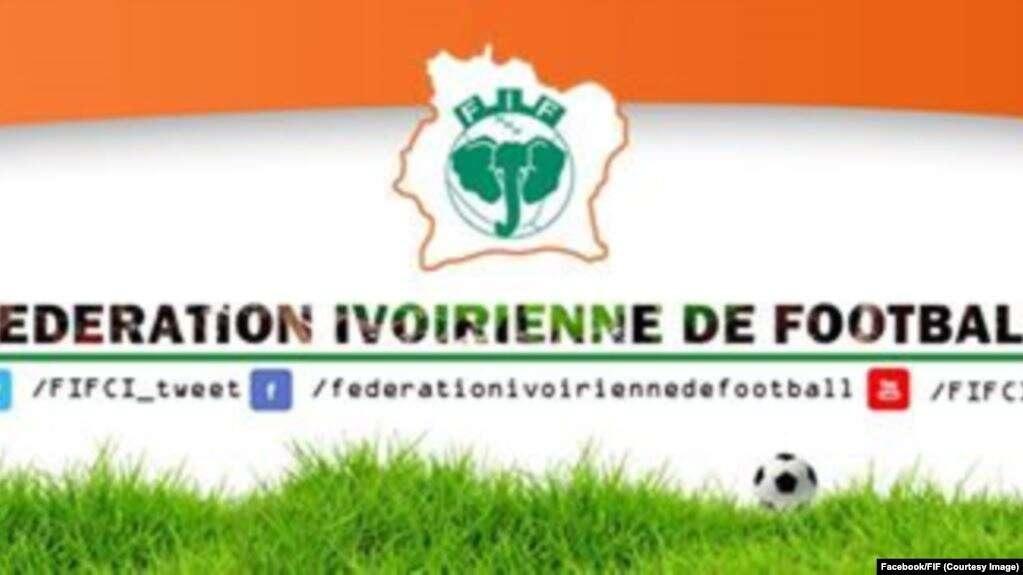 fif_logo