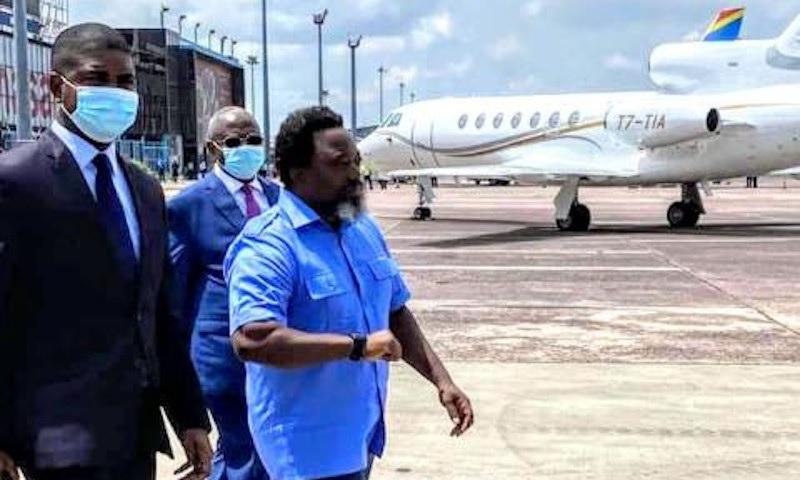 kabila_airport