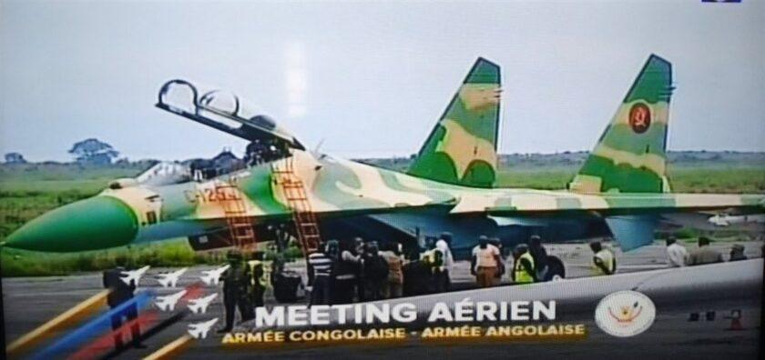 meeting_aerien