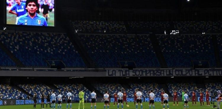 stade_maradona