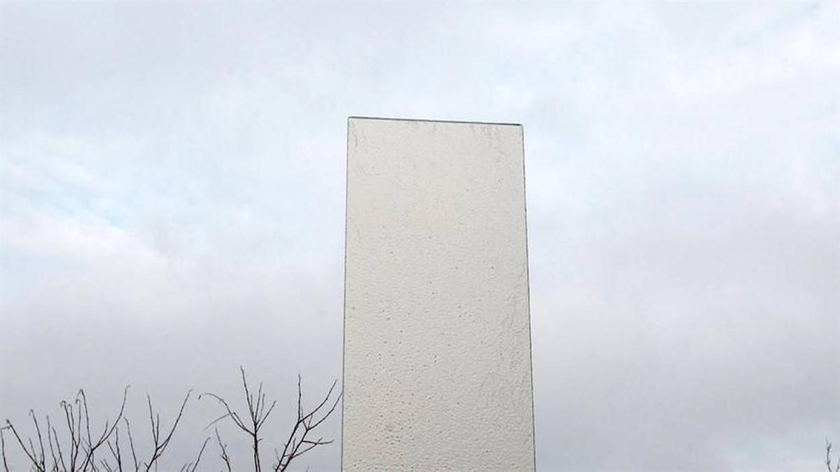 Monolithe Bandal