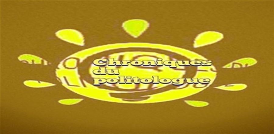 chronique_politologue