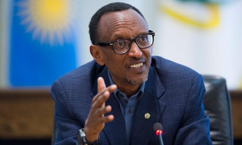 Kagame_paul