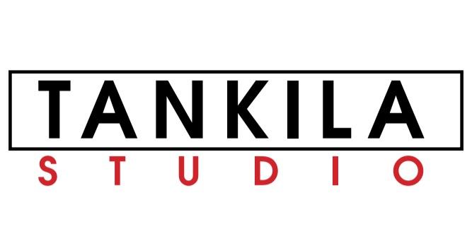 tankila_studio_logo