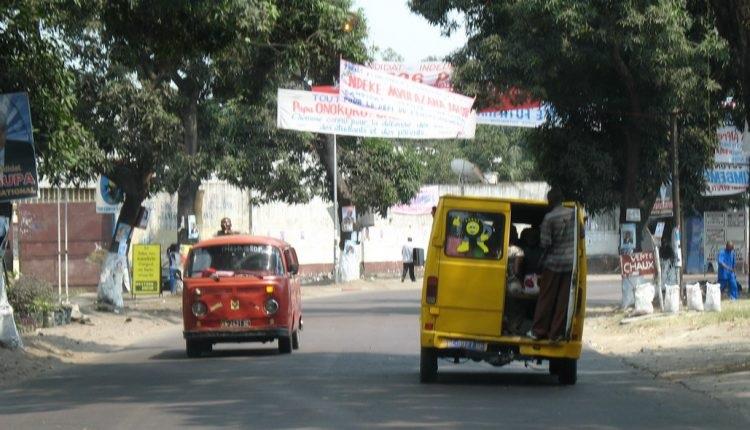 taxis_bus_kinshasa