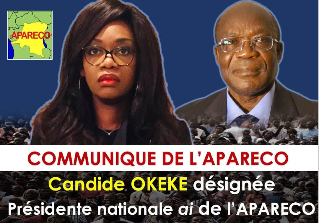 Candide_Okeke