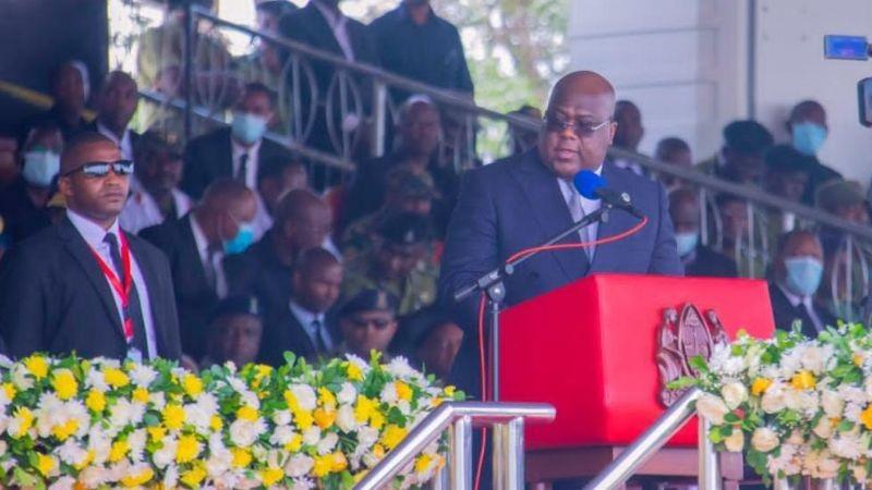 Tshisekedi_funerailles_magufuli