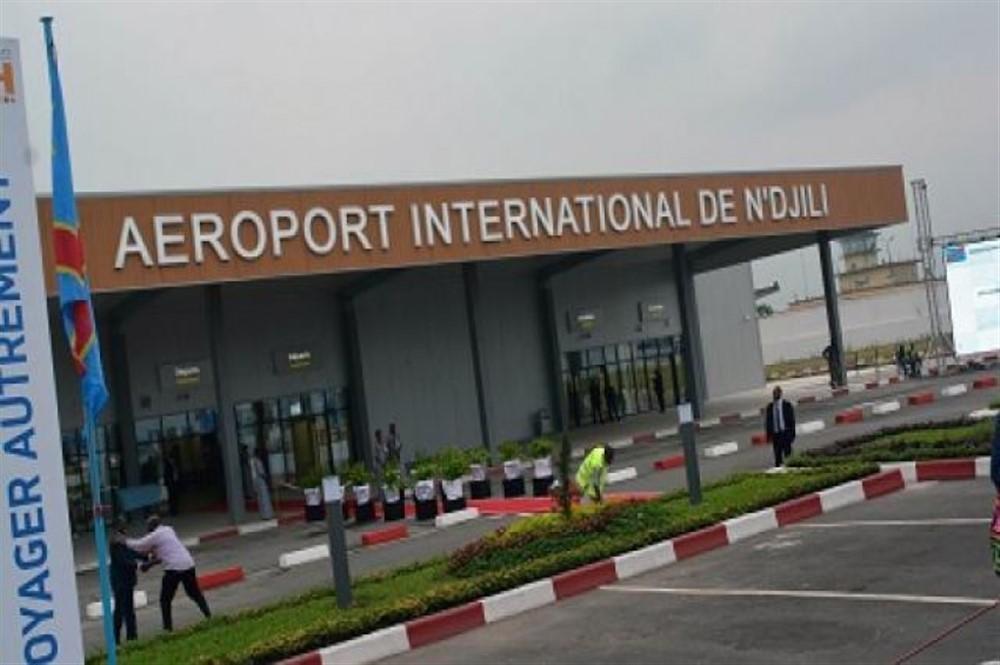 Aeroport_ndjili