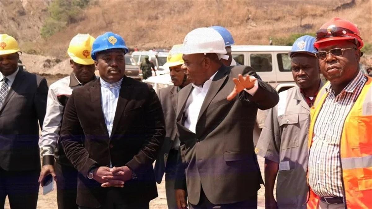 Kabila_mine