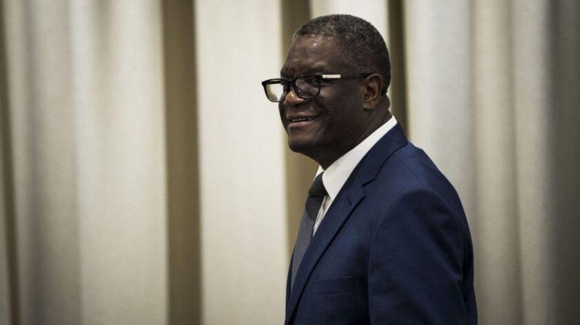 Mukwege_docteur