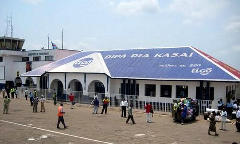 aeroport_mbuji-mayi