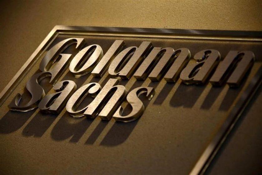 goldman_sach