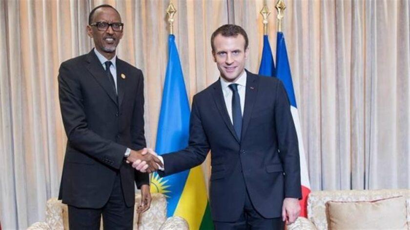 kagame_macron