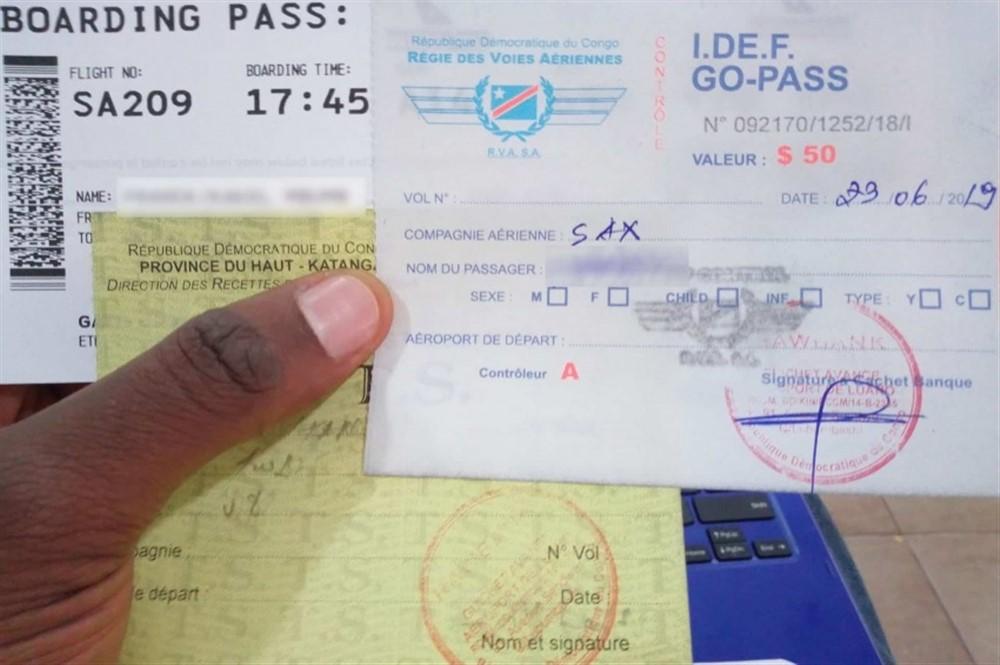 Go-Pass_RDC