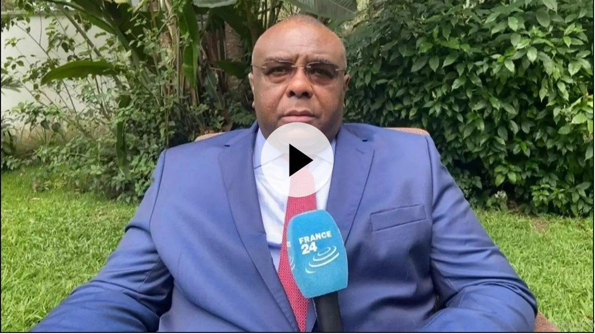Interview_Bemba_france24