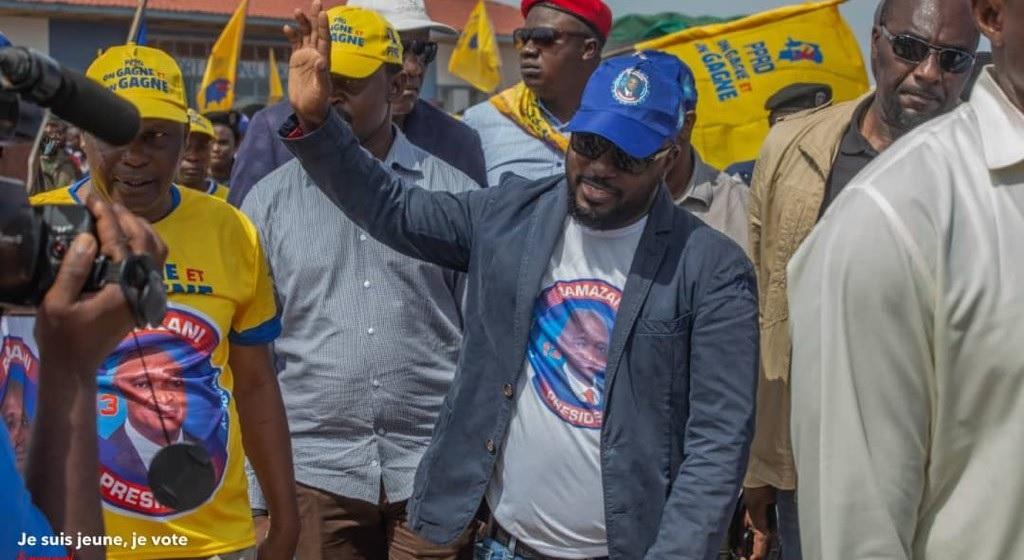 zoe_kabila campagne