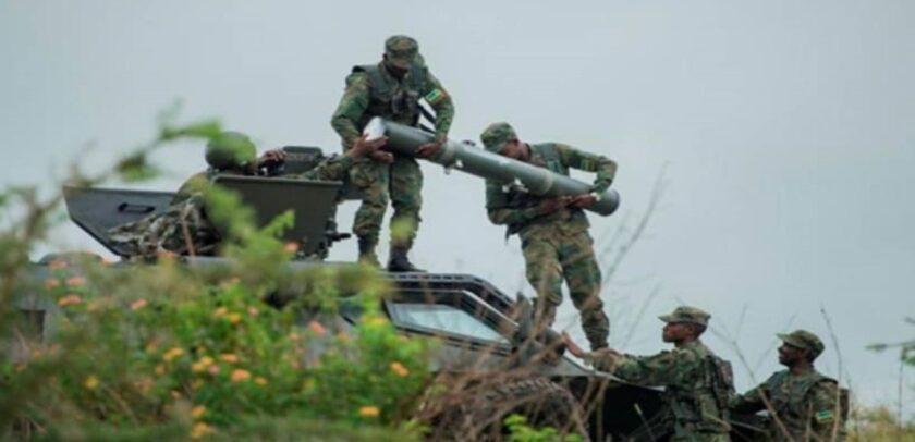 Armée_rwandaise